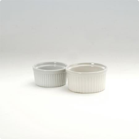 Ceramic Ramekins Swift Company
