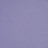 Purple + Lilac
