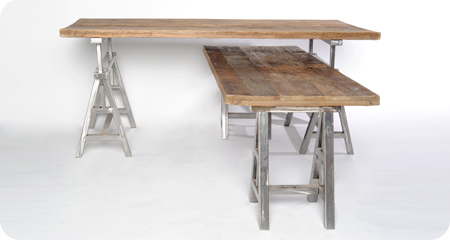 Furniture Leg Covers For Wood Floors