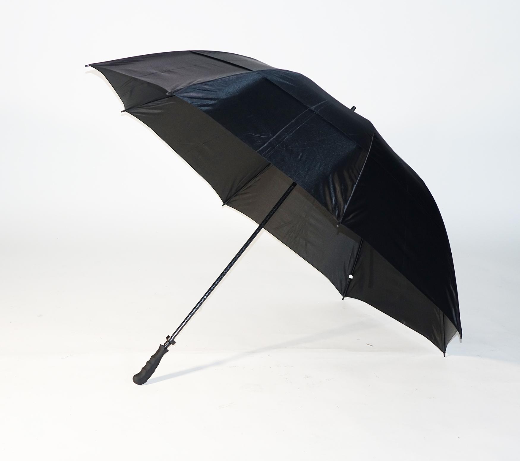 Orange Patio Umbrella Swift Company