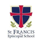St. Francis Episcopal School