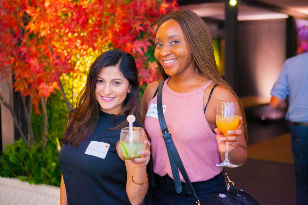 Swift + Company - Houston Event Planners